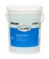 FACILIPRO Bright Blast Low Odor