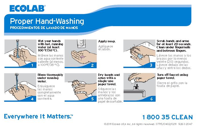 star san sanitizer instructions