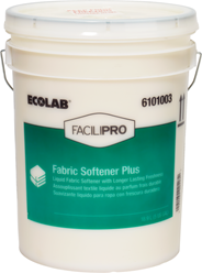 FACILIPRO Fabric Softener Plus