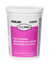 FACILIPRO Floor Neutralizer