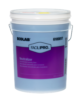 FACILIPRO Neutralizer