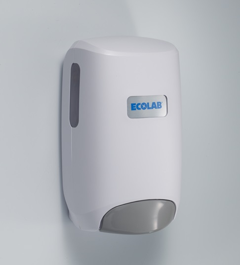 FACILIPRO Waterless Foam Hand Sanitizer
