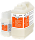 Facilipro 36 Ultra Concentrated No Low Maintenance