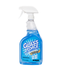 Glass Force RTU