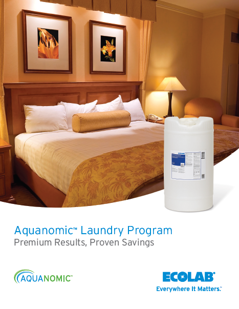Low Temp Laundry Softener