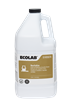 Revitalize Carpet and Upholstery Extraction Cleaner