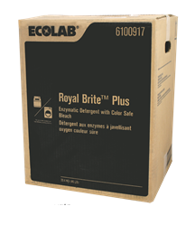 Royal Brite Plus
